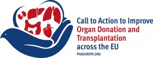 organ-donation-logo-300x114
